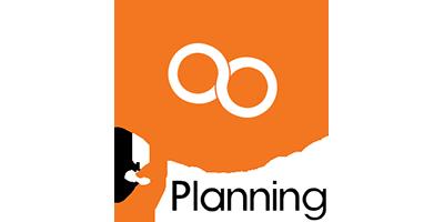 C&P Planning
